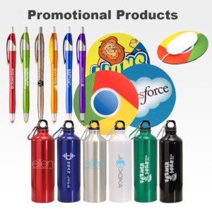 promo_products